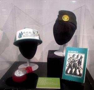 exhibit0441